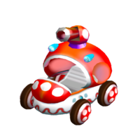 Toadster Toaster 5.png