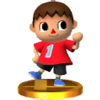 VillagerTrophy3DS.png