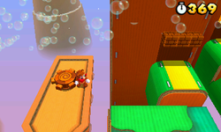 World 8-3 Super Mario 3D Land.png