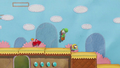 Yoshi's Woolly World - Shy Guy.png