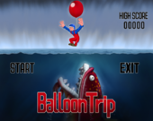 BalloonTrip SM title screen.png