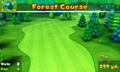 ForestCourse2.png