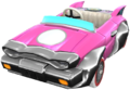 MKT Icon Badwagon.png