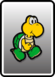 PMCS Koopa Troopa Card.png