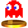 SSB3DS Blinky trophy.png