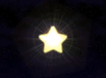 The star shines MP4.png