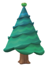 Tree SMO.png