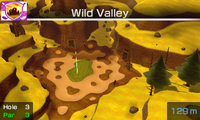 WildValley3.png