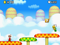 World 7-6 NSMB.png