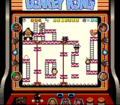 Donkey Kong Super Game Boy Screen 5.png