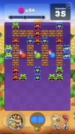 DrMarioWorld-Stage45.png