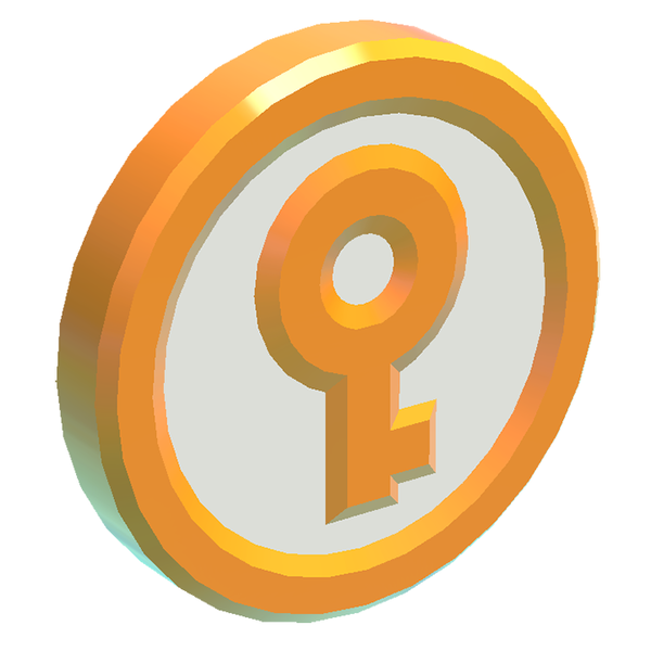 File:KeyCoin CTTT.png
