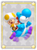MLPJ Yoshi Duo LV1-3 Card.png