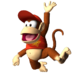 MP9 Diddy Kong Render.png