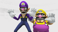 MSM Wario and Waluigi scream.png