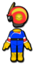 Mii Racing Suit Captain Falcon.png