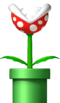 Piranha Plant - New Super Mario Bros.png