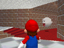 SM64DS Boo Corridor.png