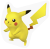 Sticker Pikachu.png