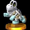 Dry Bones  Super Mario Wiki the Mario encyclopedia