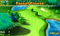 ForestCourse7.png