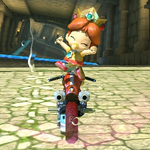 MK8 Baby Daisy Bike Trick.png