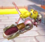 MKW Peach Sport Bike Trick Left.png
