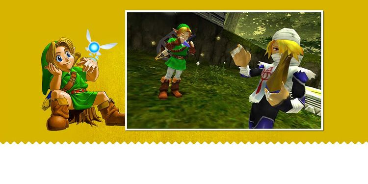 Nintendo Selects Trivia Quiz question 1 pic.jpg