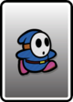 PMCS Blue Shy Guy Card.png