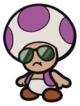 PMCS Lighthouse Keeper.png