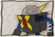 PMTTYD Tattle Log - Magnus 2.png