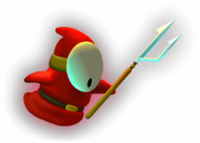 Shy Guy ghost LM.png