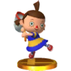 VillagerAllStarTrophy3DS.png