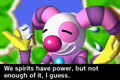 YTT-Spirit of Surprises Screenshot2.png