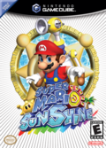 Box NA Super Mario Sunshine.png