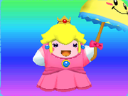 Densetsu no Stafy 4 Princess and Umbrella.png
