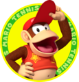 Diddy Kong MTO icon artwork.png