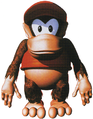 Diddy front DKC art.png