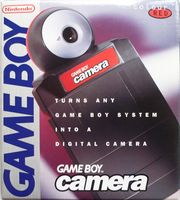 Game Boy Camera box art red.jpg
