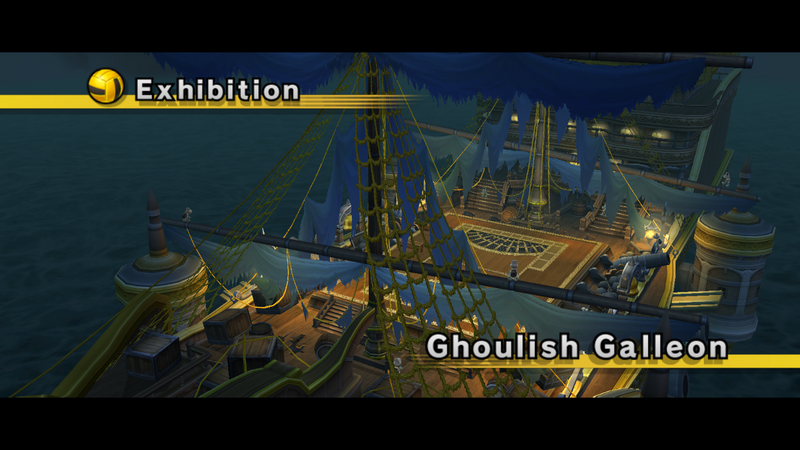 File:GhoulishGalleon.PNG