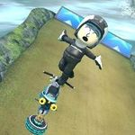 MK8 Female Mii Bike Trick Antigravity.jpg