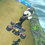 MK8 Female Mii Trick Antigravity.jpg