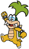 Mario Bullet Coloring Pages