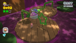 SM3DW Piranha Creeper Creek.png