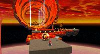 SMG Melty Molten Lava Ball Rolling Area.png
