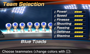 ToadBlue-Stats-Soccer MSS.png