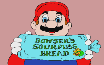[Image: 360px-Bowser%27s_Sourpuss_Bread.png]