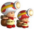 CaptainToadCTTTModel.png