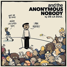 De La Soul - And The Anonymous Nobody.png