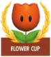MKSC-FlowerCup.png